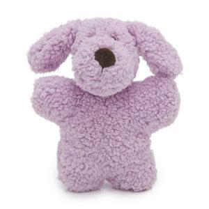 Aromadog Calm Fleece Dog Toy