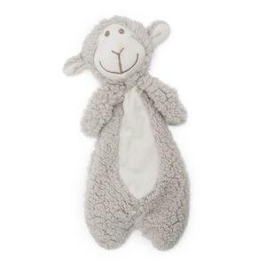Aromadog Senior Fleece Floppy Blankie Dog Toy