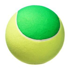 Classic Pet Products Giant Tennis Fun Ball Dog Toy