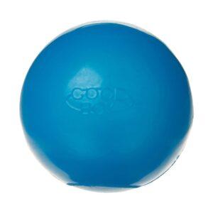 Good Boy Lob It UFO Flashing Ball Dog Toy