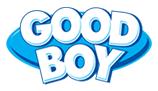 Good Boy Pet Products