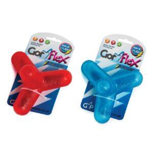 Gor Flex Flash Jack Dog Toy