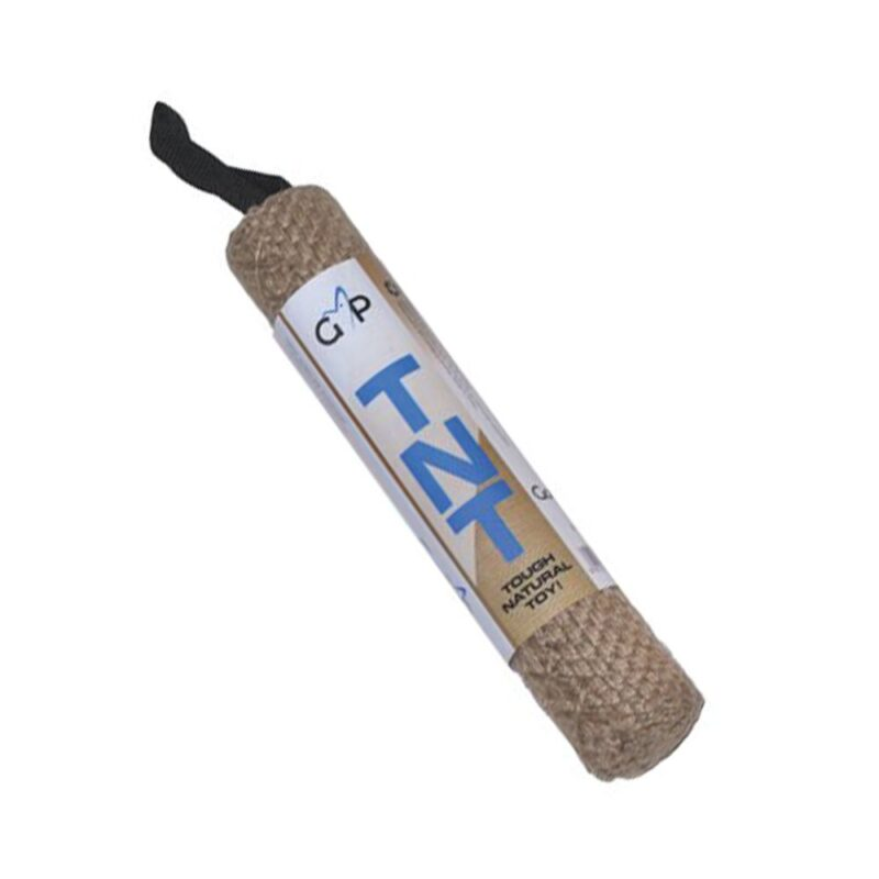 Gor TNT Stick Small Dog Toy