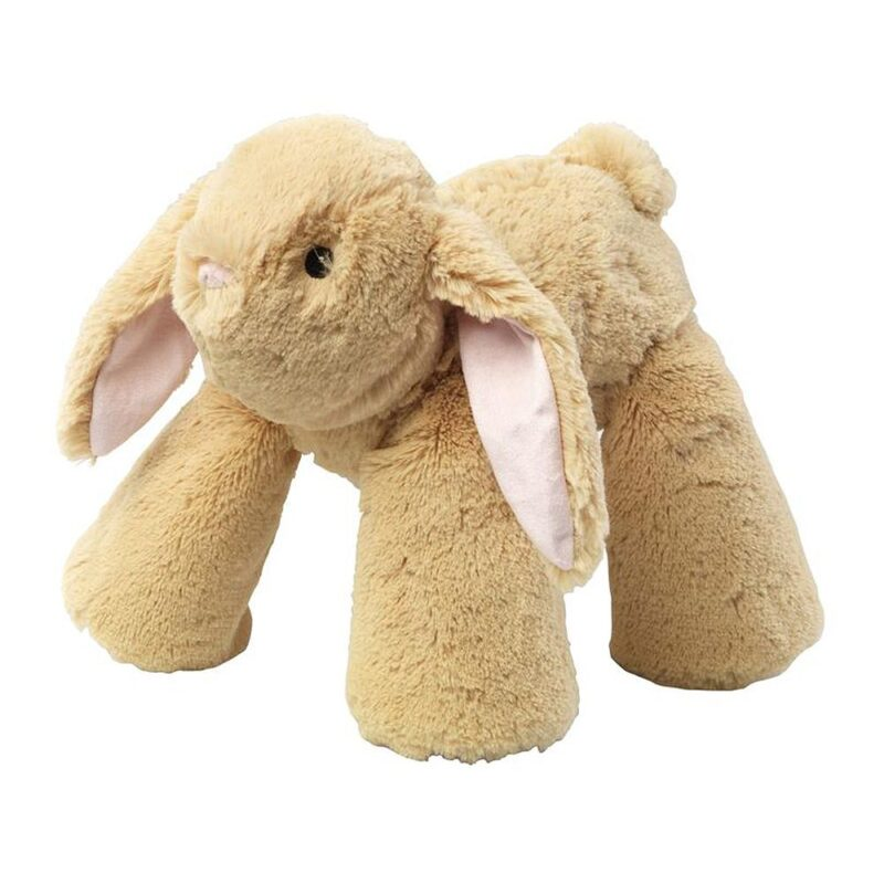 House of Paws Big Paws Rabbit Dog Toy