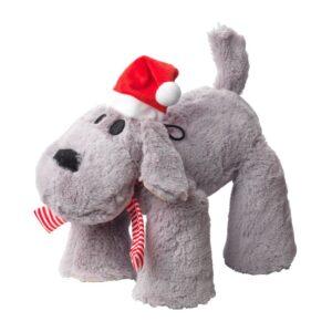 House of Paws Christmas Big Paws Doggy Dog Toy
