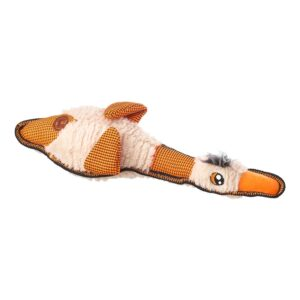 House of Paws Flappies Duck Dog Toy