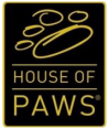 House of Paws Pet Products