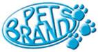 Pet Brands Pet Products