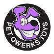 Pet Qwerks Pet Products