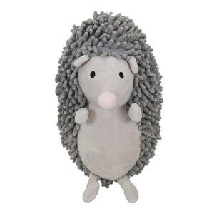 Rosewood Chubleez Hetty Hedgehog Dog Toy