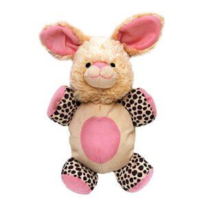 Rosewood Chubleez Rebecca Rabbit Dog Toy