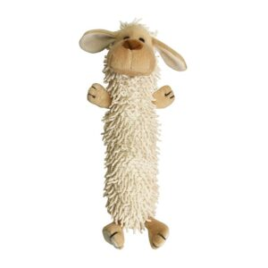 Rosewood Chubleez Small Noodle Buddy Dog Toy