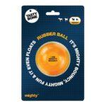 Tastybone Mighty Ball Dog Toy - Small